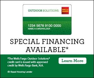 outdoor-solutions-300x250