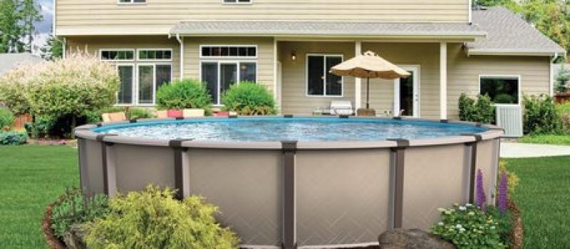 quantum-pool-yard